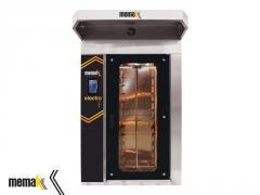 Конвекционная кондитерская печь ELECTRA-E