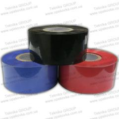 Thermal transfer ink ribbon