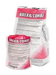 Fertilizing plants Brexil Combi