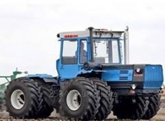 Сдваивания колес Т-150 спарка комплект