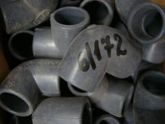 Угольник Fite