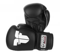 Boxing gloves - FIGHTER - (SKIN)