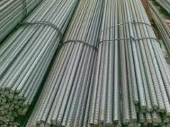Каркасы и арматура для бетонных заборов в Донецк, купить арматуру для бетонных заборов от производителя по самой низкой цене, арматура для еврозаборов