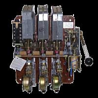 Системи електропостачання
