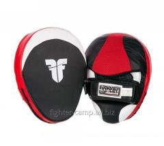 Paws boxing Fighter Focus (SKIN)