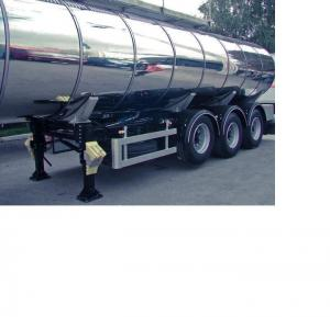 Tankers. Discounts, Actions. Delivery across