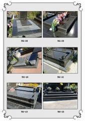Надгробие 2