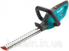 Gardena scissors of 30 cm