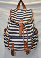 Рюкзак женский H-15