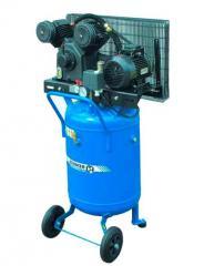 Compressor piston REMEZA AirCast PM-3126.05