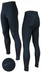 Спортивные мужские штаны Radical Nexus