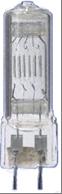 Lamps like KGSM, quartz halogen