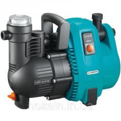 Garden pump 5000/5 Comfor