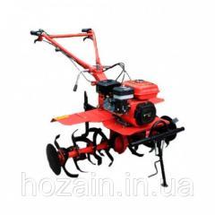 """CULTIVATOR (AIR) - 1050G (wheels 8"""","""