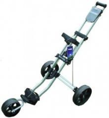 Тележка для гольфа Longridge Duo cart crusier