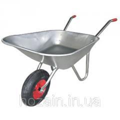 Garden wheelbarrow of FORTE WB6407A