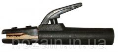 Elektrododerzhatel Kentavr of the Pro, 500A