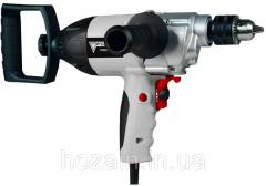 DRILL the MIXER - DM 1155 VR (1100 W) (FORTE)