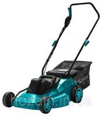 Lawn-mower electric Sadko ELM-1800