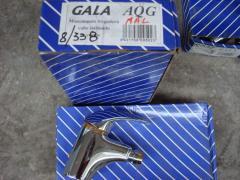 Смеситель для биде Gala AQG