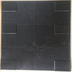 Противибрационный коврик К-215 для стиральной