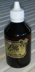 Наливная женская парфюмерия ELLE №12523 100 мл