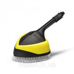 Щётка Power Brush WB 150