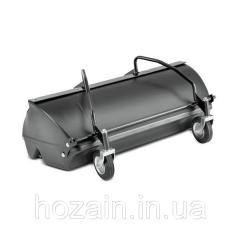 Бункер для мусора KM 80 W P
