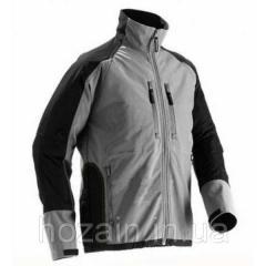 Куртка-ветровка Husqvarna