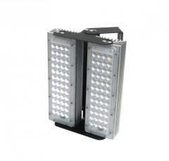 Светодиодный прожектор IP67, 100Вт