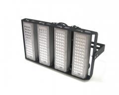 Светодиодный прожектор IP67. 200Вт
