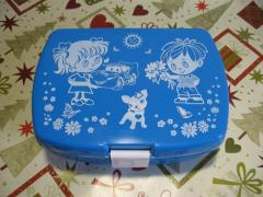 Lunchboxes for children