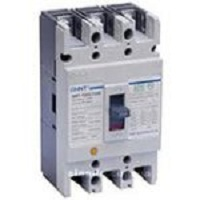Автоматические выключатели NM1 от63А до 1250А
