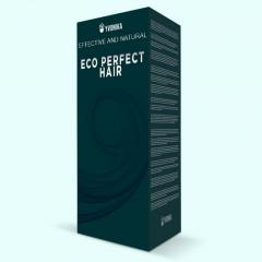 Капли Eco Perfect Hair (Эко Перфект Хэир)...