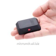 GSM трекер Х009