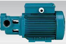 Pump gear Calpeda