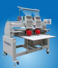 Вышивальная машина RCM-1502CHT