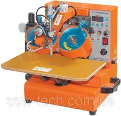 Настольная пневматическая машина для установки страз Linovy SM888-P