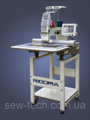 Вышивальная машина RCM-0601TC-7S
