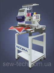 Вышивальная машина RCM-1501TC-7S