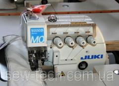 Оверлок Juki MO6516S-FF6-40K