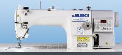 Прямострочная швейная машина Juki DDL 900A-S