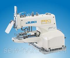 Пуговичная машина Juki MB-1373-00S