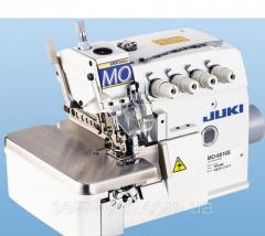 Оверлок 5-ти ниточный Juki MO-6816S