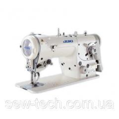 Швейная машина зигзагообразного стежка Juki LZ-2284N