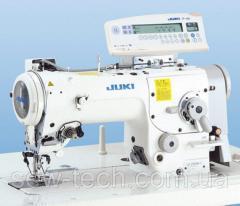Швейная машина зигзагообразного стежка Juki LZ-2284N-7-WB/AK-85/SC920CN/M92/CP180