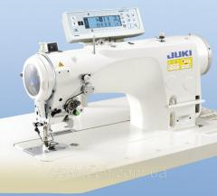 Швейная машина зигзагообразного стежка Juki LZ-2290ASR-7