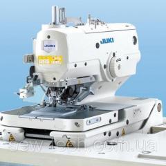 Петельная швейная машина Juki MEB-3200SSMM