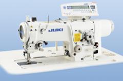 Швейная машина зигзагообразного стежка Juki LZ2284A-7WB/AK/SC920/CP180