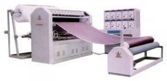 Ультразвуковая стегальньная машина WSD-2300